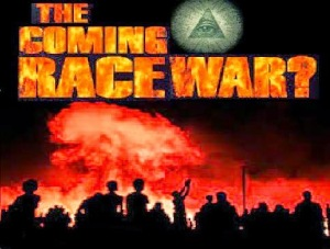 INFO-AWARENESS-COMING-RACE-WAR