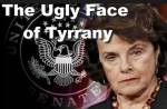 Ugly-Face-of-Tyranny-610x400